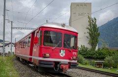 M10R2218.jpg